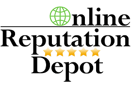Online Reputation Depot